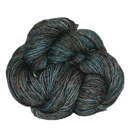 Madelinetosh Dandelion, Chicory (Discontinued)
