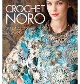 Noro Crochet Noro
