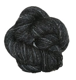Madelinetosh Dandelion, Dirty Panther