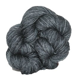 Madelinetosh Dandelion, Dr. Zhivago's Sky (Discontinued)
