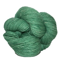 Madelinetosh Dandelion, Courbet's Green (Discontinued)