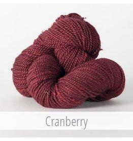 The Fibre Company Acadia, Cranberry