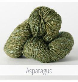 The Fibre Company Acadia, Asparagus (Discontinued)