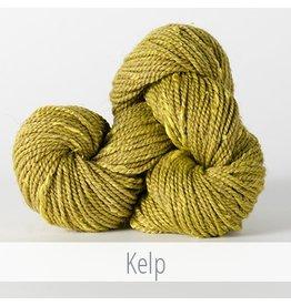 The Fibre Company Acadia, Kelp
