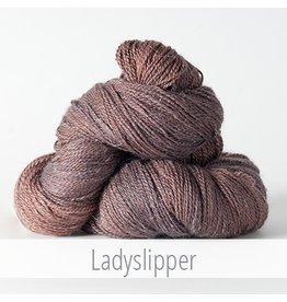 The Fibre Company Meadow, Ladyslipper