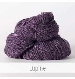 The Fibre Company Acadia, Lupine (Discontinued)