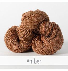 The Fibre Company Acadia, Amber (Discontinued)