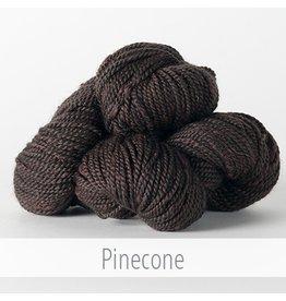 The Fibre Company Acadia, Pinecone