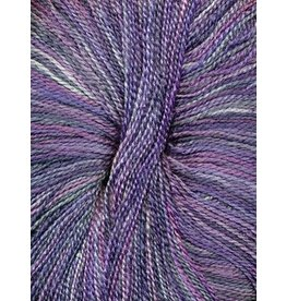 Juniper Moon Farm Findley Dappled, Wisteria Color 110 (Discontinued)