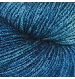 Black Trillium Fibres Sublime, Idris