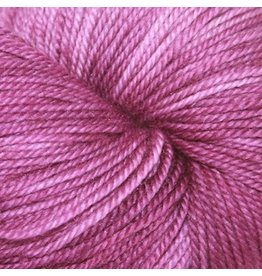 Sweet Georgia CashLuxe Fine, Boysenberry (Discontinued)