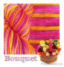 Biscotte & Cie Felix, Bouquet (Discontinued)