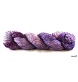 Dream in Color Jilly, Angel (Discontinued)