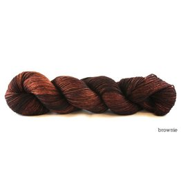 Dream in Color Jilly, Brownie (Discontinued)