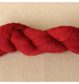 Swans Island Natural Colors Collection, Lace, Currant (Discontinued)