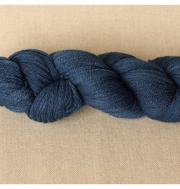 Swans Island Natural Colors Collection, Lace, Lapis (Discontinued)