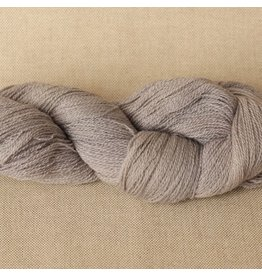 Swans Island Natural Colors Collection, Lace, Fog (Discontinued)