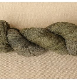 Swans Island Natural Colors Collection, Lace, Laurel (Discontinued)