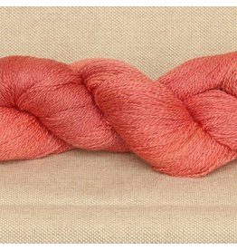 Swans Island Natural Colors Collection, Lace, Guava (Discontinued)