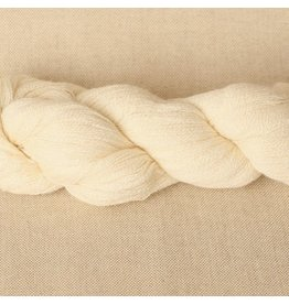 Swans Island Natural Colors Collection, Lace, Ivory (Discontinued)