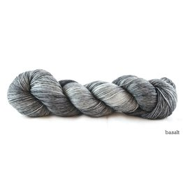 Dream in Color Jilly, Basalt (Discontinued)