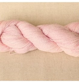 Swans Island Natural Colors Collection, Lace, Blush (Discontinued)