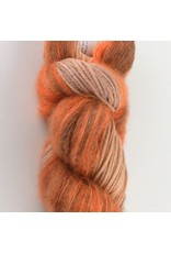 Art Yarns Duets Kit, Harvest Moon