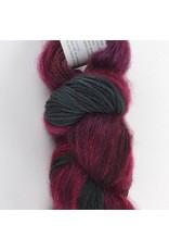 Art Yarns Duets Kit, Crushed Velvet