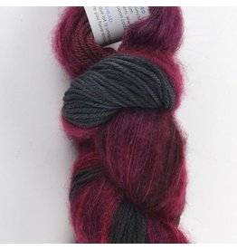 Art Yarns Duets Kit, Crushed Velvet