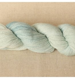 Swans Island Natural Colors Collection, Lace, Sea Gloss (Discontinued)
