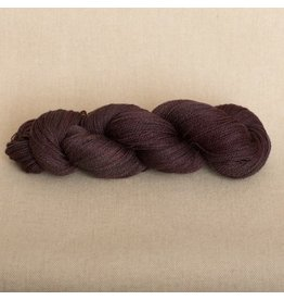 Swans Island Natural Colors Collection, Lace, Vanilla Bean (Discontinued)