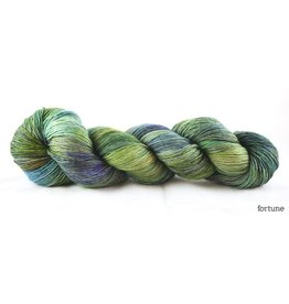 Dream in Color Jilly, Fortune (Discontinued)