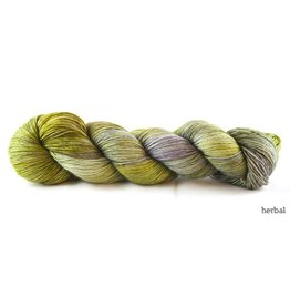 Dream in Color Jilly, Herbal (Discontinued)