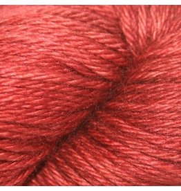 Madelinetosh Pashmina Worsted, Ember (Discontinued Color)