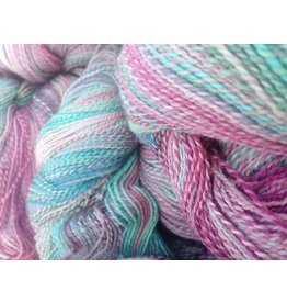 Spincycle Yarns Dyed In The Wool, Goddess Above the Clouds - A For Yarn's Sake Exclusive Colorway