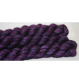 Madelinetosh Unicorn Tails, Flashdance (Discontinued)