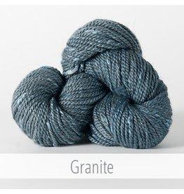 The Fibre Company Acadia, Granite