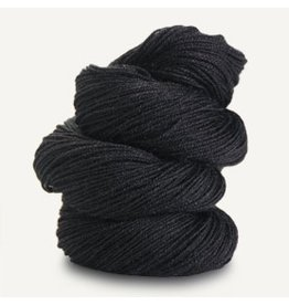 Spud and Chloe Fine Sock, Black Pepper