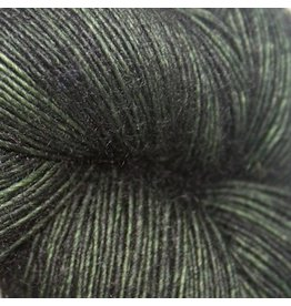 Madelinetosh Prairie, Brothers Grimm (Discontinued)