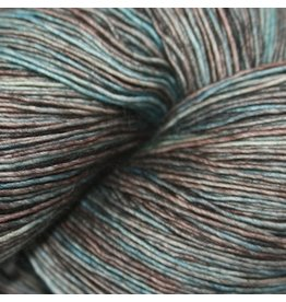 Madelinetosh Prairie, Chicory (Discontinued)