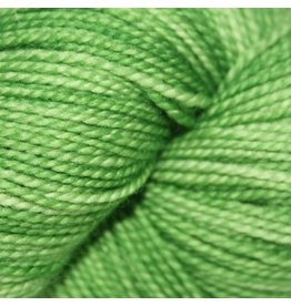 Madelinetosh Tosh Sock, Leaf (Discontinued Color)