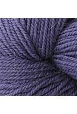Berroco Ultra Alpaca, Concord Grape, color 62112