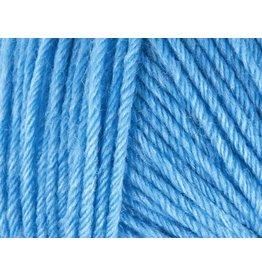 Rowan Baby Merino Silk DK, Lake Color 696 *CLEARANCE*