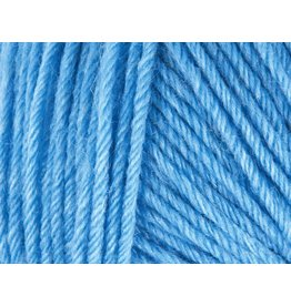 Rowan Baby Merino Silk DK, Lake Color 696  (Discontinued Color)