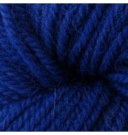 Berroco Ultra Alpaca, Admiral Mix, color 6298 (Discontinued)
