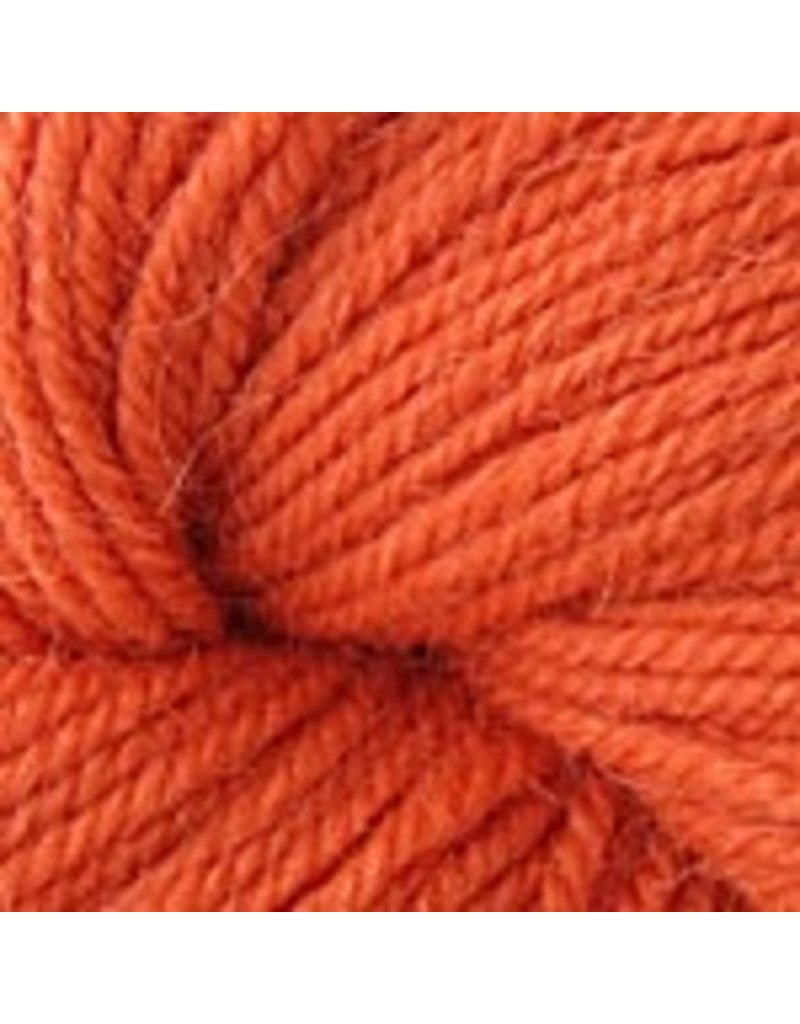 Berroco Ultra Alpaca, Tangelo, color 62110 (Discontinued)