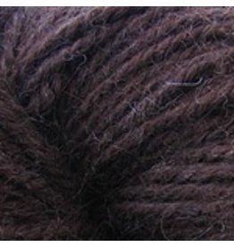 Berroco Ultra Alpaca, Dark Chocolate, color 6205 (Discontinued)