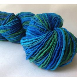 Spincycle Yarns Independence, Tangled Up In Blue