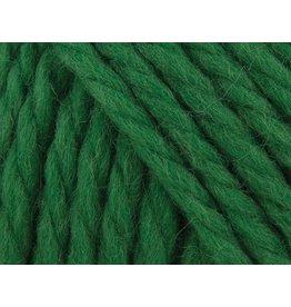 Rowan Big Wool, Pine Needle 77 *CLEARANCE*