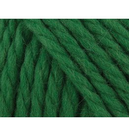 Rowan Big Wool, Pine Needle 77 (Discontinued)